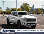 2019 Ram 1500 Crew Cab 4x4,  Pickup #R19010 - photo 3