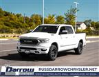 2019 Ram 1500 Crew Cab 4x4,  Pickup #R19010 - photo 6