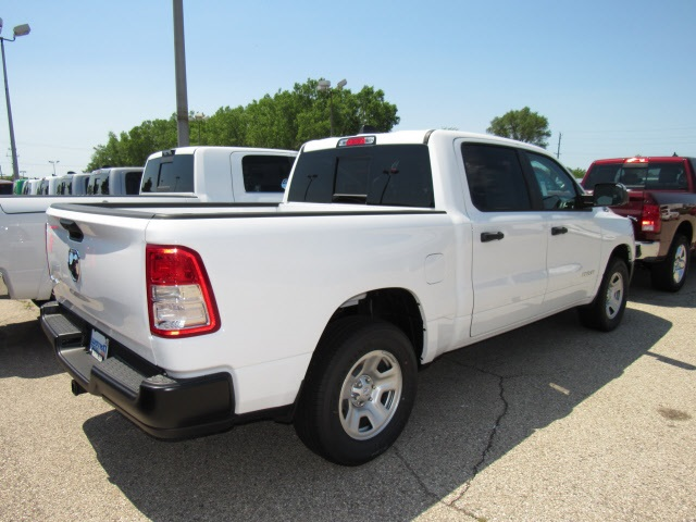 2019 Ram 1500 Crew Cab 4x4,  Pickup #R19011 - photo 2