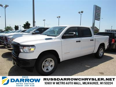 2019 Ram 1500 Crew Cab 4x4,  Pickup #R19011 - photo 1