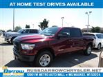 2019 Ram 1500 Crew Cab 4x4,  Pickup #R19012 - photo 1