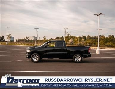 2019 Ram 1500 Quad Cab 4x4,  Pickup #R19029 - photo 6