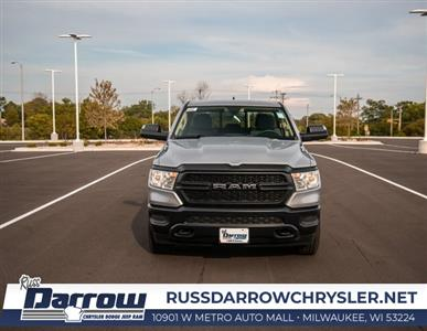 2019 Ram 1500 Quad Cab 4x4,  Pickup #R19032 - photo 4