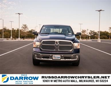 2019 Ram 1500 Crew Cab 4x4,  Pickup #R19048 - photo 5