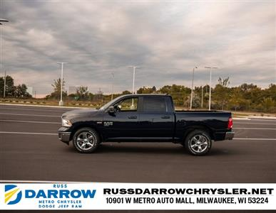 2019 Ram 1500 Crew Cab 4x4,  Pickup #R19048 - photo 8