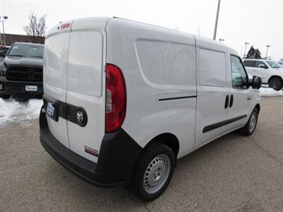 2019 ProMaster City FWD,  Empty Cargo Van #R19074 - photo 3