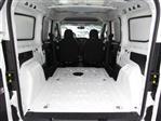 2019 ProMaster City FWD,  Empty Cargo Van #R19074 - photo 1