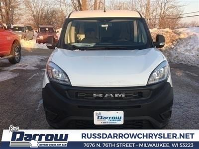 2019 ProMaster City FWD,  Empty Cargo Van #R19075 - photo 3
