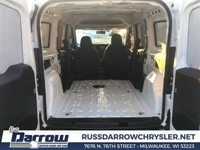 2019 ProMaster City FWD,  Empty Cargo Van #R19075 - photo 2