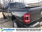 2019 Ram 2500 Crew Cab 4x4,  Pickup #R19082 - photo 2