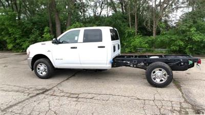 2019 Ram 3500 Crew Cab 4x4,  Cab Chassis #R19095 - photo 5