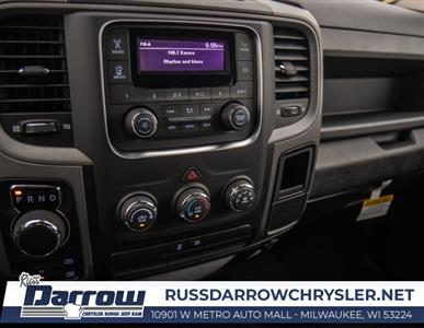 2019 Ram 1500 Crew Cab 4x4, Pickup #R19100 - photo 24