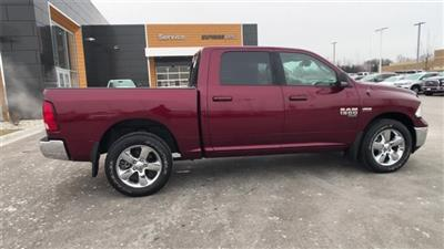 2019 Ram 1500 Crew Cab 4x4, Pickup #R19101 - photo 9