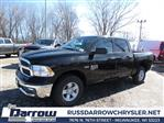 2019 Ram 1500 Crew Cab 4x4,  Pickup #R19106 - photo 1