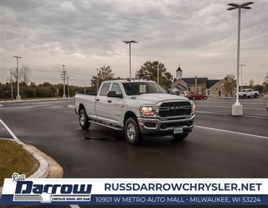 2019 Ram 3500 Crew Cab 4x4,  Pickup #R19107 - photo 1