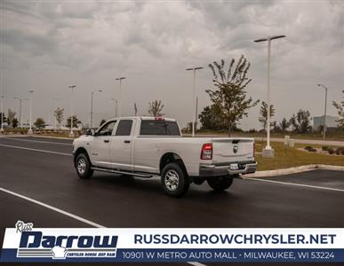 2019 Ram 3500 Crew Cab 4x4,  Pickup #R19107 - photo 10