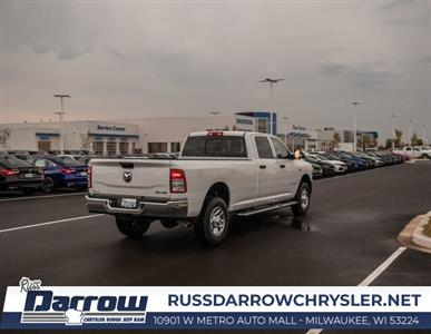 2019 Ram 3500 Crew Cab 4x4,  Pickup #R19107 - photo 12