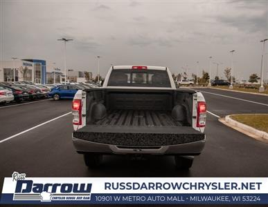 2019 Ram 3500 Crew Cab 4x4,  Pickup #R19107 - photo 15