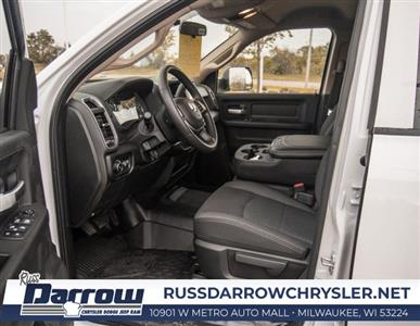 2019 Ram 3500 Crew Cab 4x4,  Pickup #R19107 - photo 22