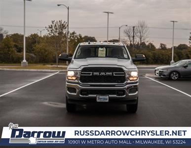 2019 Ram 3500 Crew Cab 4x4,  Pickup #R19107 - photo 5