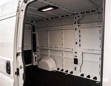 2019 ProMaster 2500 High Roof FWD, Empty Cargo Van #R19112 - photo 14