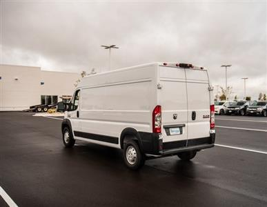 2019 ProMaster 2500 High Roof FWD,  Empty Cargo Van #R19112 - photo 9
