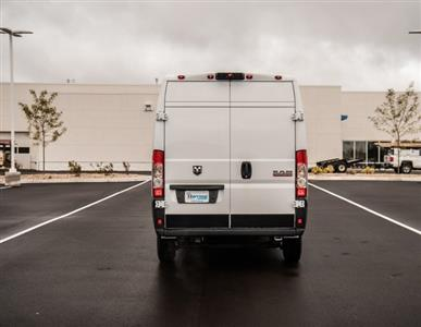 2019 ProMaster 2500 High Roof FWD, Empty Cargo Van #R19112 - photo 10