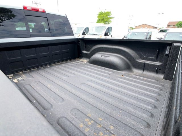 2019 Ram 2500 Crew Cab 4x4,  Pickup #R19114 - photo 22