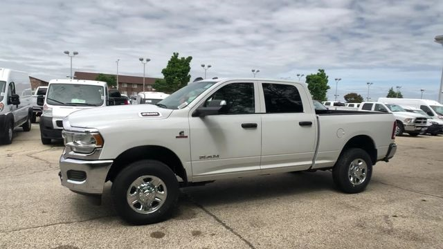 2019 Ram 2500 Crew Cab 4x4,  Pickup #R19114 - photo 8