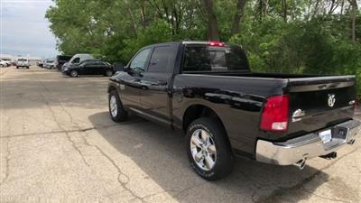 2019 Ram 1500 Crew Cab 4x4,  Pickup #R19116 - photo 7