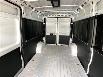 2019 ProMaster 2500 High Roof FWD,  Empty Cargo Van #R19117 - photo 2