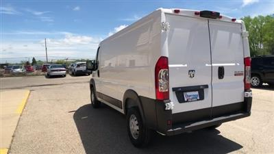 2019 ProMaster 1500 Standard Roof FWD, Empty Cargo Van #R19123 - photo 6