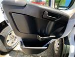 2019 ProMaster 1500 Standard Roof FWD, Empty Cargo Van #R19123 - photo 13