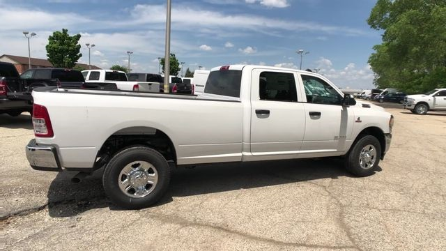 2019 Ram 2500 Crew Cab 4x4,  Pickup #R19125 - photo 1