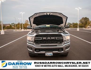 2019 Ram 2500 Crew Cab 4x4, Pickup #R19139 - photo 31