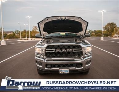 2019 Ram 2500 Crew Cab 4x4, Pickup #R19139 - photo 34