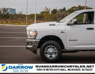 2019 Ram 2500 Crew Cab 4x4, Pickup #R19139 - photo 9