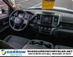 2019 Ram 2500 Crew Cab 4x4, Pickup #R19139 - photo 16