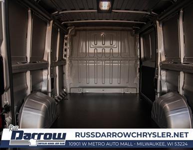 2019 ProMaster 1500 Standard Roof FWD,  Empty Cargo Van #R19141 - photo 2