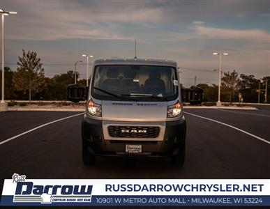 2019 ProMaster 1500 Standard Roof FWD,  Empty Cargo Van #R19141 - photo 5