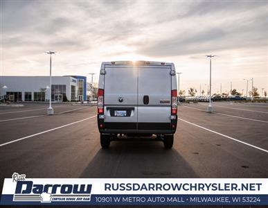 2019 ProMaster 1500 Standard Roof FWD,  Empty Cargo Van #R19141 - photo 10