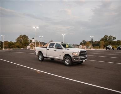 2019 Ram 2500 Crew Cab 4x4, Pickup #R19146 - photo 3