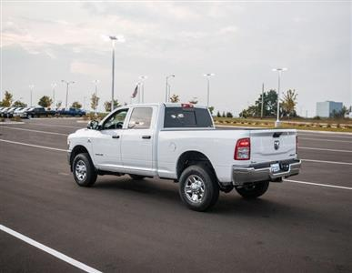 2019 Ram 2500 Crew Cab 4x4,  Pickup #R19146 - photo 2