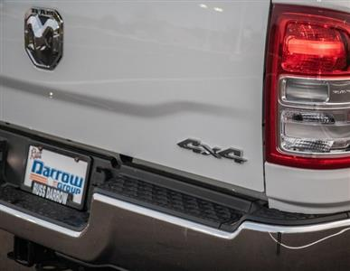 2019 Ram 2500 Crew Cab 4x4,  Pickup #R19146 - photo 11