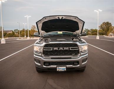 2019 Ram 2500 Crew Cab 4x4,  Pickup #R19146 - photo 30