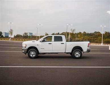 2019 Ram 2500 Crew Cab 4x4,  Pickup #R19146 - photo 8