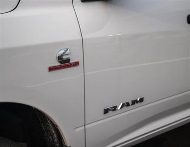 2019 Ram 2500 Crew Cab 4x4, Pickup #R19146 - photo 10