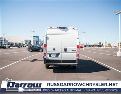 2019 ProMaster 3500 High Roof FWD,  Empty Cargo Van #R19158 - photo 11