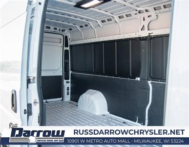 2019 ProMaster 3500 High Roof FWD,  Empty Cargo Van #R19158 - photo 15
