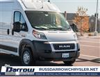 2019 ProMaster 3500 High Roof FWD,  Empty Cargo Van #R19158 - photo 4